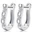 Fashion-Women-039-s-Gold-Silver-Elegant-Crystal-Rhinestone-Beaded-Ear-Stud-Earrings thumbnail 56