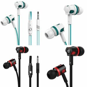 Bass earbuds sports - lg oem earbuds