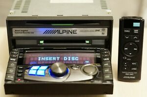 ALPINE-MDA-W933J