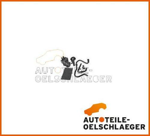 Kofferraumwanne für Dodge Journey Steilheck Geländewagen SUV 5-türer 2008-5-Sit