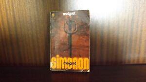 Georges-Simenon-pour-Maigret-le-livre-de-poche
