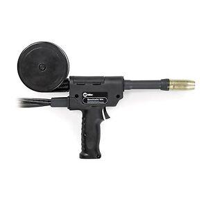 Miller-Spoolmatic-30A-MIG-Spool-Gun-130831