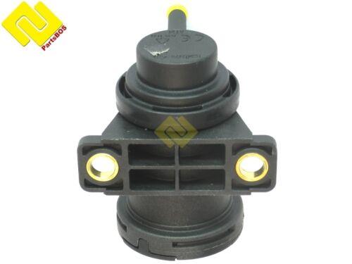 FEBI 44375 EGR ELECTROPNEUMATIC MODULATOR FIAT 46524556 7.02256.03.0 60812822