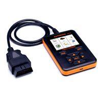 Autophix Obd Ii Scaner Es710 Fault Diagnostic Scan Tool For Honda/acura Vehicles