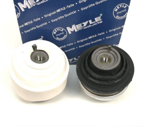 2x Original Meyle Moteur Stock hydrolager Mercedes w210 w211 s210 s211 w203