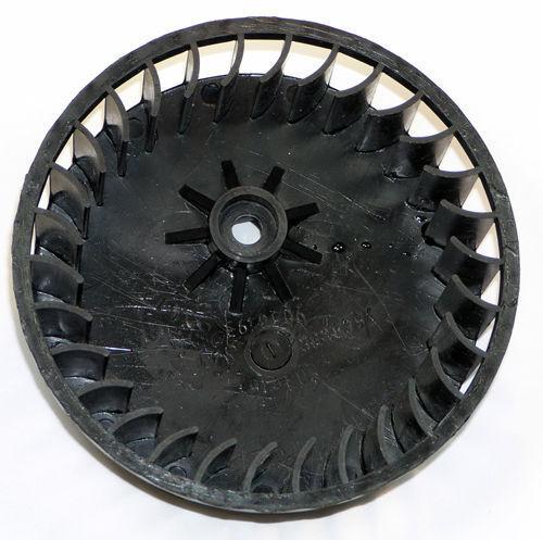 AB-9038193 Stanley Bostitch Cap2040//Cap60P Compressor FAN