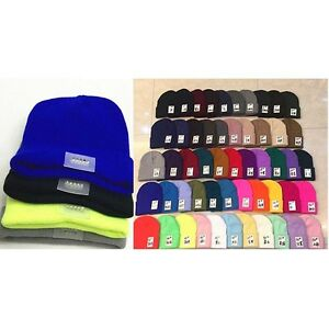 1133c0370dd LED Lighted Cap Hat Winter Warm Beanie Angling Hunting Camping ...