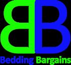 beddingbargains
