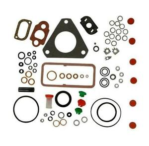 kit-Joints-pompe-a-injection-DPA-ROTODIESEL-CAV-LUCAS-PEUGEOT-CITROEN-TRACTEUR