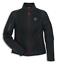 Ducati-Damen-Textiljacke-Flow-2-schwarz-Groesse-S Indexbild 1