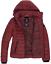 miniatura 8 - Navahoo-Damen-Winter-Jacke-FVSD-Steppjacke-Fruhling-ubergangsjacke-Lulana-Kapuze