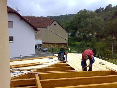 Folie Für Dach : epdm folie mit schutzvlies sortiment f r carport garage ~ A.2002-acura-tl-radio.info Haus und Dekorationen