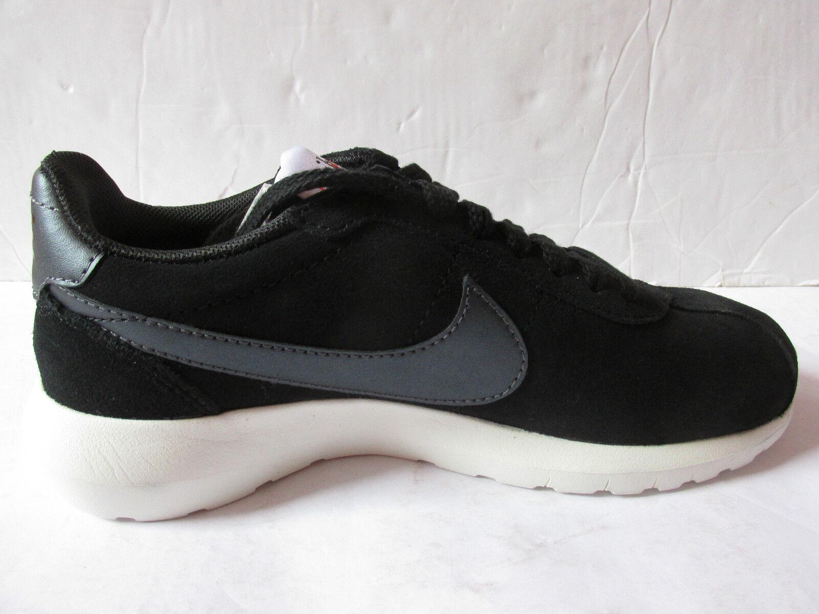 Nike Da Donna Donna Donna ROSHERUN Scarpe Da Ginnastica ld-1000 819843 002 Scarpe Da Ginnastica Scarpe bddf65
