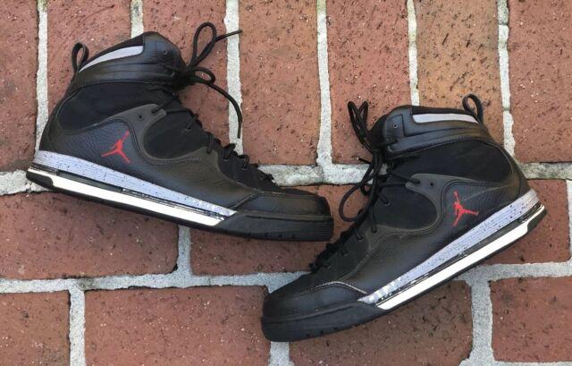 Jordan Men's Impact TR Basketball Shoes