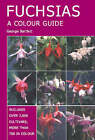 Fuchsias: A Colour Guide by George Bartlett (Paperback, 2005)