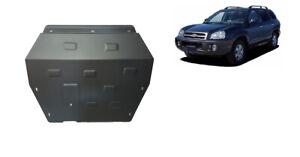 Cubre-carter-metalico-Hyundai-Santa-Fe-2001-2006