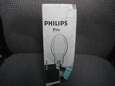 Philips Pro hijo Pro 250W e E40 HPS Lámpara Bombilla 182043XX código de pedido