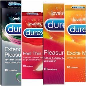 Mix-Condom-combo-Durex-Feel-Thin10XExcite-Me10XExtended-Pleasure-10X-pleasure-Me