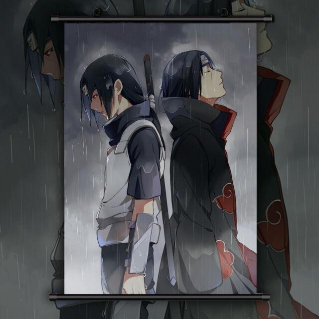 Detective Conan  Anime  Manga Wallscroll Poster Kunstdrucke Bider Drucke