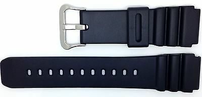 Genuine Casio Replacement Watch Strap Band for Casio AMW-320D-1BV + Other models