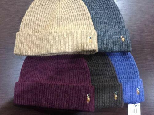 Chapeaux Ralph Lauren pour homme | eBay