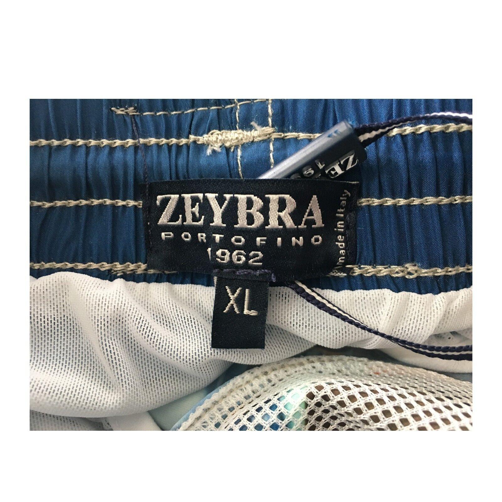 ZEYBRA homme de personnalisé boxer bali de homme fantaisie mod AUB856 VINTAGE 1f0701