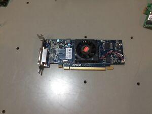 Dell OptiPlex 390 AMD Radeon HD6350 Graphics Drivers Windows 7