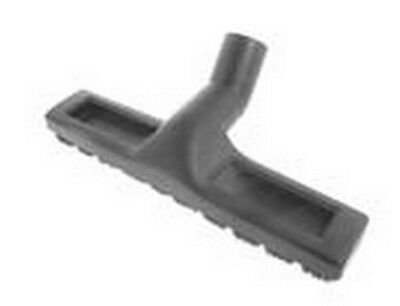 HARD FLOOR PARQUET TOOL 32MM for HENRY VAX ELECTROLUX ETC 300MM WIDE