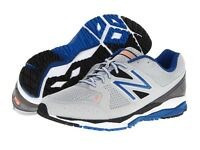 Balance 1290 Men's Lightweight Running Shoes Made In Usa $125 Us 10.5