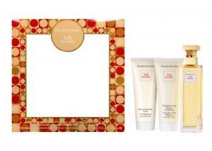 Elizabeth-Arden-Fifth-Avenue-3-Pc-Set-125ml-EDP-Perfume-For-Women