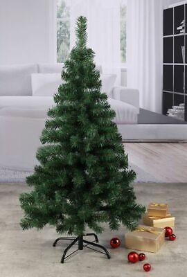 Artificiel Sapin De Noël Sapin Arbre de Noël 45 cm dekobaum pour l/'intérieur