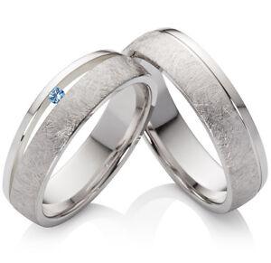 Eheringe-Trauringe-Verlobungsringe-925-Silber-mit-Topas-und-Ringe-Gravur-SPT43