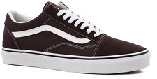3245c39784e item 1 Vans Old Skool Chocolate Torte True White Men s Classic Skate Shoes  Size 10.5 -Vans Old Skool Chocolate Torte True White Men s Classic Skate  Shoes ...