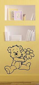 Wandtattoo-Teddy-1-H-47-x-B-48-cm