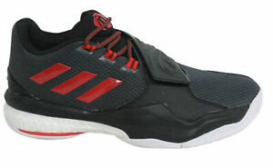 basket adidas boost homme