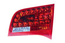 Original Audi A6 4F LED Rückleuchte Rücklicht Schlussleuchte links 4F9945095H