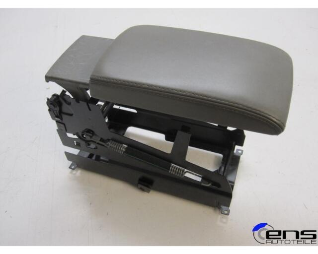 1.8T 180 225 HP 1999-06 CS2 Chip Tuning Box AUDI TT 1.8T 150 HP 2001-03