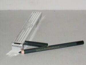 LANCOME DRAMA LIQUI-PENCIL LONGWEAR EYELINER # PONTS DES ARTS (GREEN)1.2 g. NEW!
