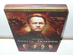 angeles-y-demonios-hanks-steelbook-caja-metalida-2-dvds