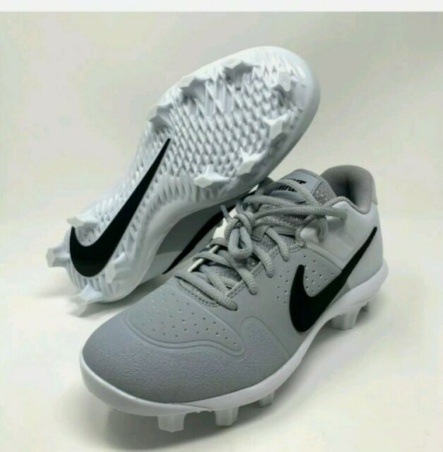 Nike Alpha Huarache Varsity Kids Boys