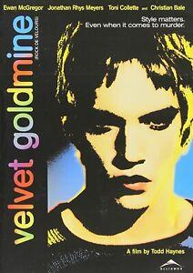 Velvet-Goldmine-DVD-R1-1998-2005-Christian-Bale-Ewan-McGregor-Todd-Haynes-Bowie