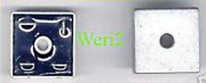 2-x-KBPC3510-GLEICHRICHTER-1000V-35A-METALL-TOP
