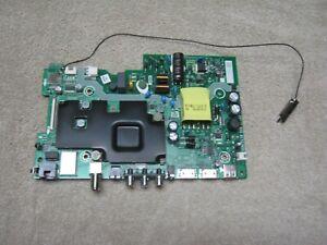 HU32N50HW for Sharp LC-32Q5200U Main Board RSAG7.820.8173//ROH