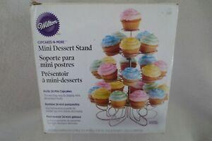 Wilton-Mini-Dessert-Stand-Mini-Cupcakes-and-More-Metal