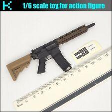 Y73-25 1//6 scale ES 26036C Navy seals Sharpshooter Laser Pointer