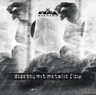 Dopeboy Mit Metallic Flow (Ltd.Metallic Box) von Kaisa (2015)