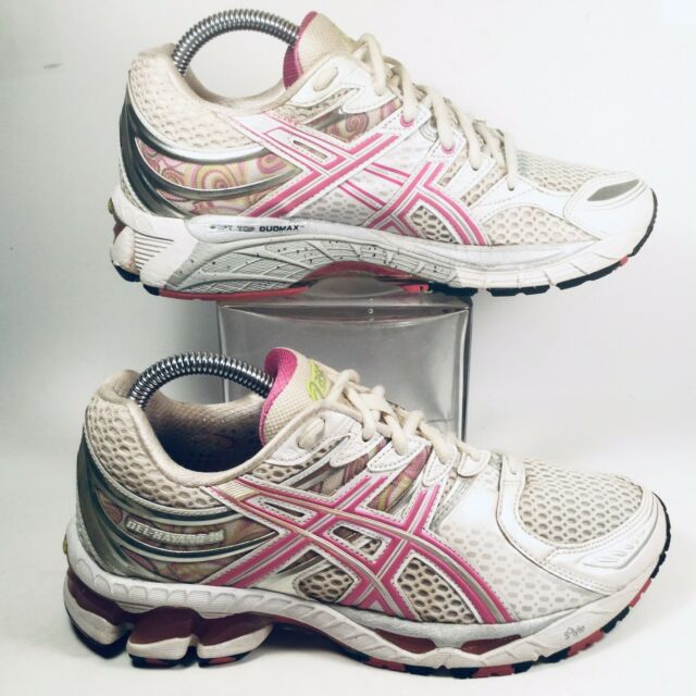 asics gel kayano 19 for sale Sale,up to 65% Discounts