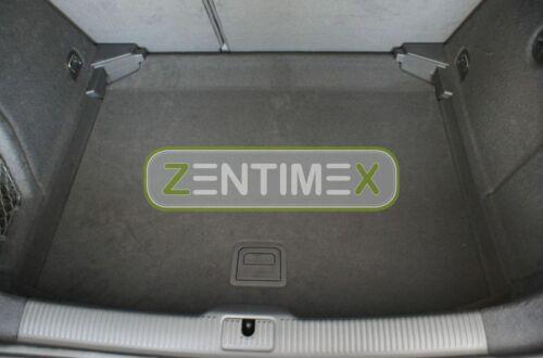 Z329999 Set Tappetino Vasca In Gomma Tappetini per AUDI s3 SPORT BACK SPORT BACK 8v SC