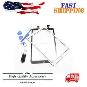 Fit-For-Samsung-Galaxy-Tab-A-10-1-SM-T580-NEW-Touch-Screen-Digitizer-Replacement