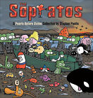The Sopratos: A Pearls Before Swine Collection by Stephan Pastis (Paperback / softback, 2007)